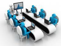 Formation-informatique-Eysines.jpg