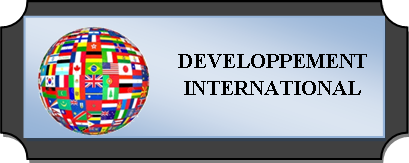 Développement International-DI