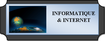 Informatique & Internet-2I
