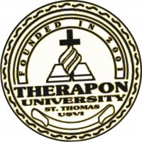 THERAPON_LOGO.jpg